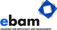 ebam Akademie für Wirtschaft und Management