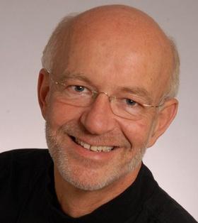 Trainer, Speaker, Coach B2B - Vertriebsmethoden - Walter Uhl