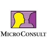 MicroConsult GmbH
