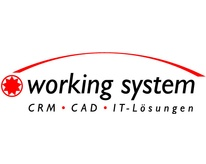 Working System e.K.