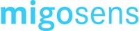migosens GmbH
