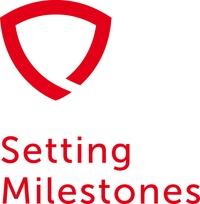 Setting Milestones GmbH