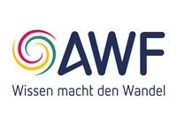 AWF GmbH Arbeitsgemeinschaft für Wirtschaftliche Fertigung