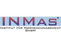 INMAS GmbH