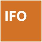 IFO Institut für Oberflächentechnik GmbH