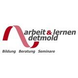 Arbeit und Lernen Detmold GmbH