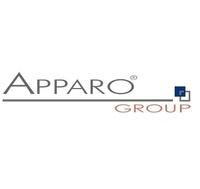 Apparo GmbH