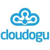 Cloudogu GmbH