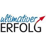 Ultimativer Erfolg Event GmbH