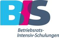 BIS Betriebsrats-Intensiv-Schulungen GmbH