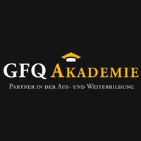 GFQ Akademie GmbH