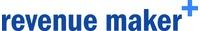 Revenue Maker GmbH
