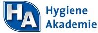 Hygiene Akademie