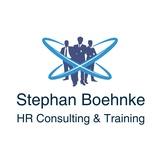 Stephan Boehnke HR Consulting & Training