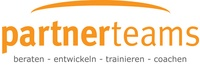 partnerteams GmbH & Co. KG