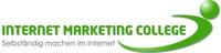 Grafikdesign und Bildbearbeitung fürs Internet Online-Kurs