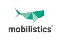 mobilistics GmbH
