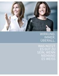 Körpersprache- und Präsentationsseminar