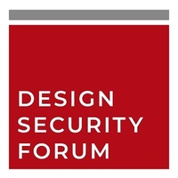 design security forum AG
