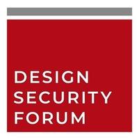 design security forum AG