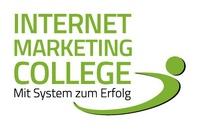 Internet Marketing College, 0711-Netz