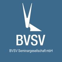 BVSV Seminar GmbH für das Sachverständigenwesen