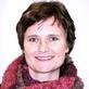 Trainer Anja Reefschläger