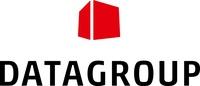 DATAGROUP Ulm GmbH