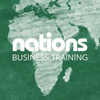 NATIONS Business Training