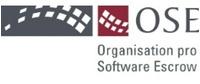 Escrow und Softwareüberlassung 2.0