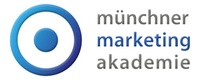 Akademie für modernes Marketing Inc. & Co. KG