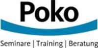 Poko-Institut OHG