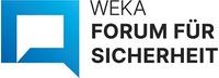 WEKA Forum für Sicherheit