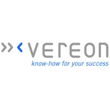 Vereon AG