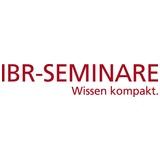 IBR-SEMINARE | id Verlags GmbH
