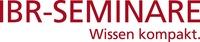 IBR-SEMINARE - id Verlags GmbH