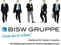 BISW GmbH