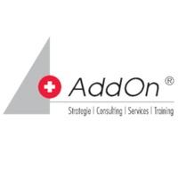 AddOn AG