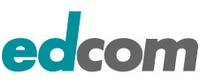 edcom Software & Consulting GmbH