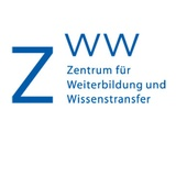 ZWW Zentrum für Weiterbildung und Wissenstransfer der Universität Augsburg