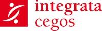 Integrata Cegos GmbH