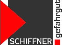 Schiffner Consult GbR