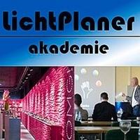 Lichtplaner-Akademie