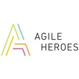 Agile Heroes GmbH