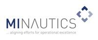 MINAUTICS GmbH