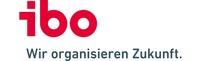 ibo Beratung und Training GmbH