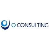 oConsulting GmbH