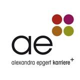 alexandra epgert karriere +
