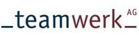 _teamwerk_ AG