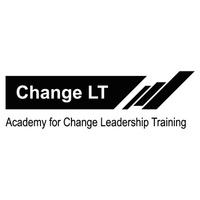 Change LT